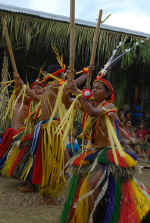 Yap_yap_day_dance.jpg (309941 bytes)